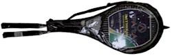 Tollas ütő garnitura Spartan 2081