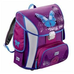 40288aeadf7f Hama iskolatáska - hátizsák szett Tűzoltó LED - 103172 Sport, Játék ...