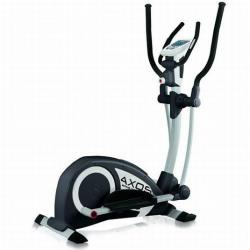 KETTLER AXOS CROSS M elliptical