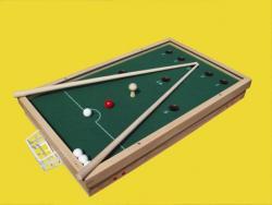 Rex asztal Sport, Játék, Kerti bútor, Műanyag rattan bútor ...